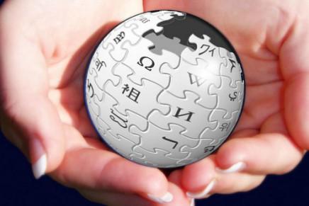 Wiki-PR, l'entreprise qui faisse Wikipedia pour promouvoir ses clients