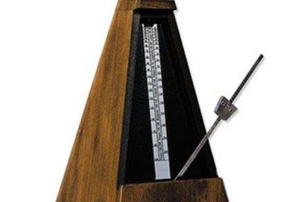 Journal sonore de slam de bord – # 13 : Chacun son tempo