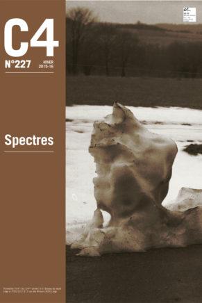 n°227 hiver 2015-16