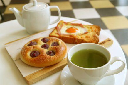 Matin Première, du mépris dans le petit-déjeuner